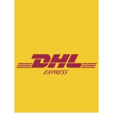 Expresskurier Pauschale mit Sendungsverfolgung für DHL-EXPRESSEASY National