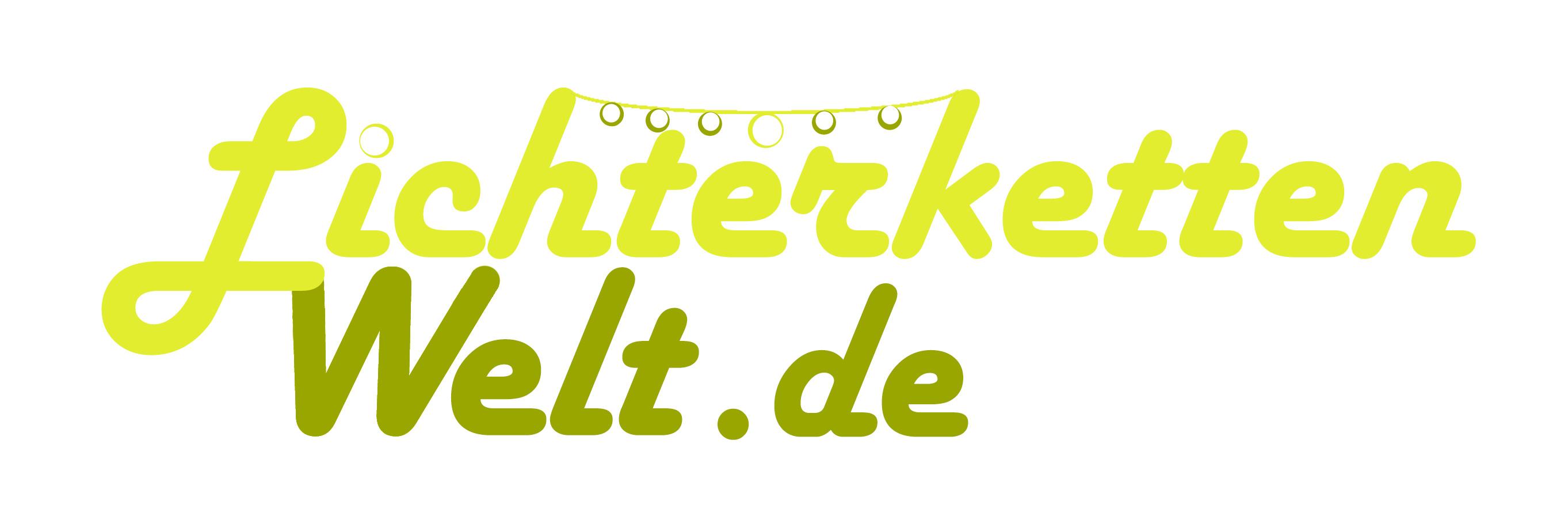 www.Lichterkettenwelt.de